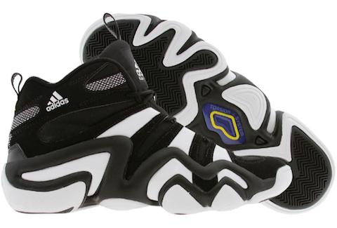 KB8 Adidas