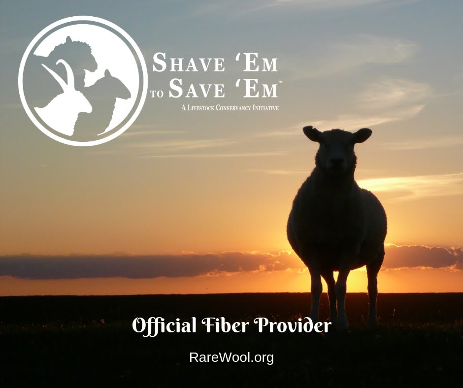 Shave 'Em to Save 'Em program