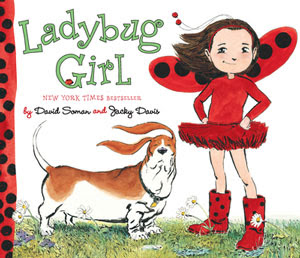 Brimful curiosities how to make a ladybug girl costume rainboots and youve got yourself a pretty cute childrens storybook character costume detail oriented ladybug girls may also want to consider holding solutioingenieria Images