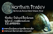 Northern Traders