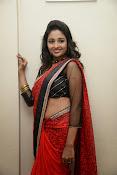 Amitha Rao latest Glamorous photos-thumbnail-16