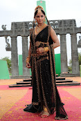 Anushka photos from Rudhramadevi movie-thumbnail-13