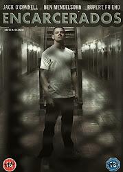 Baixar Filme Encarcerados (Dual Audio) [Corrigido] Online Gratis
