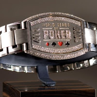 Wsop Bracelet Value6