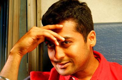 new mp3 tamil songs fr...