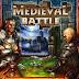 [Recensione] Medieval Battle