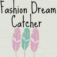Fashion Dream Catcher