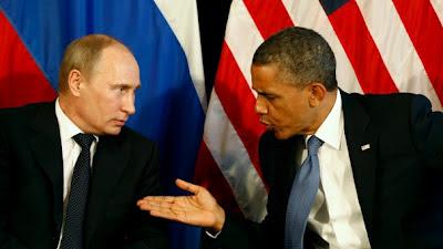 la proxima guerra obama y putin eeuu rusia banderas acuerdo