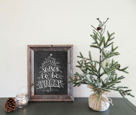 christmas sayings its a season of joy