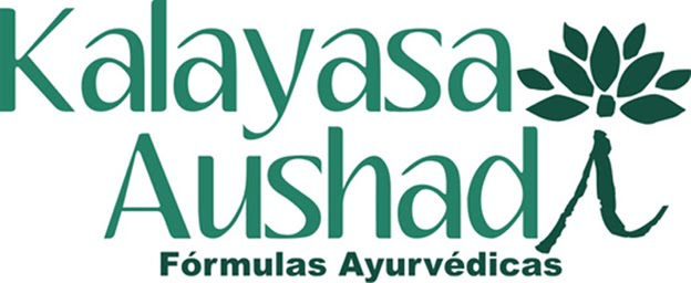 Kalayasa Aushadi