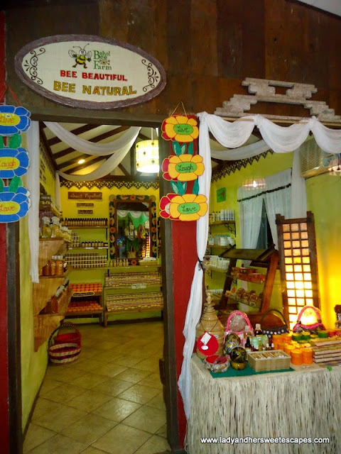 more products in Bee Farm Panglao Bohol