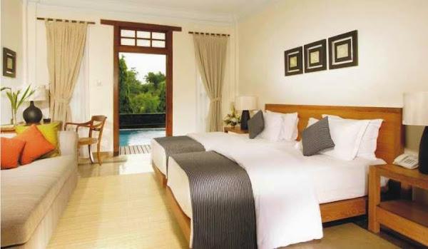 Hotel Bagus Di Janti Jogja Harga Mulai Rp 100rb