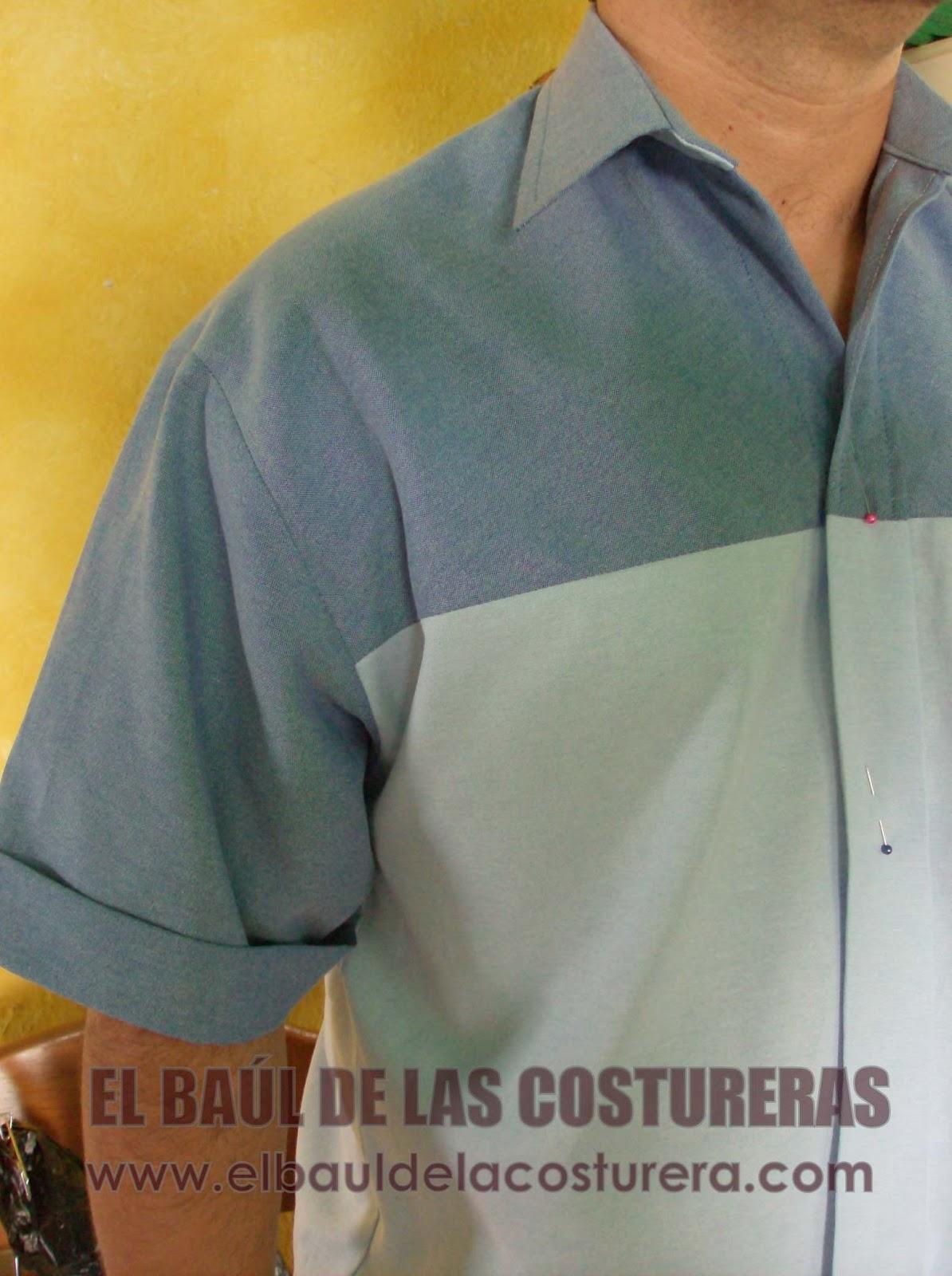 Moldes De Camisas Para Hombres   apexwallpapers.com