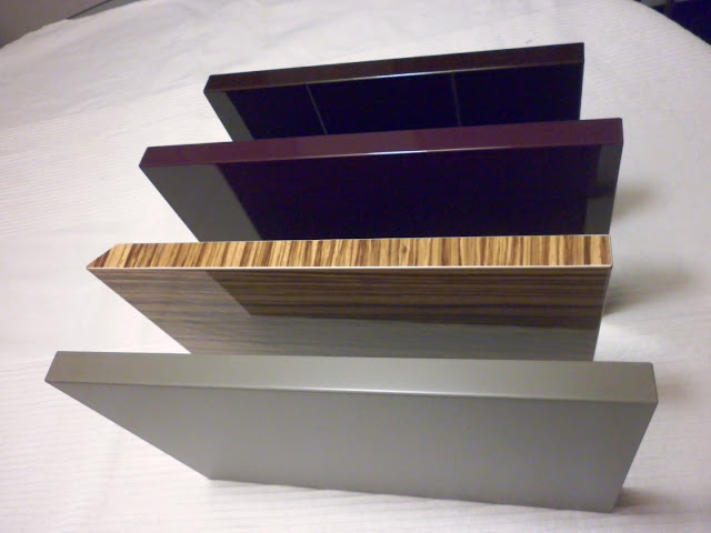 Costruiamo i mobili - Fogli adesivi per mobili ...
