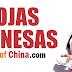Lojas Chinesas: Mart of China