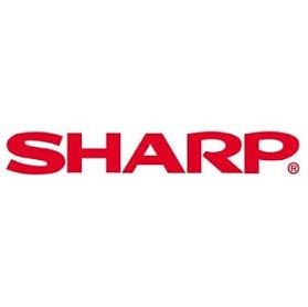 Logo PT Sharp Electronics Indonesia