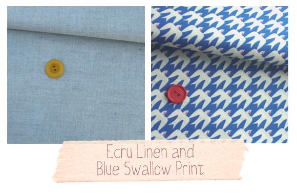 Emily Swallow - Wallpaper Hot