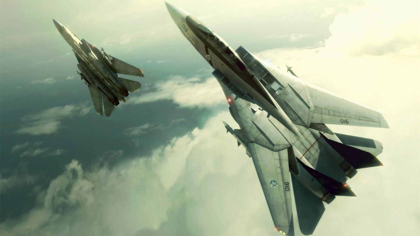 http://2.bp.blogspot.com/-Lt5cBdMqx-0/UCPInJH7VwI/AAAAAAAACnw/9NJCQpx3sTg/s1600/aircraft-games-ace-combat-planes-f-14-tomcat-1920x1080-wallpaper.jpg