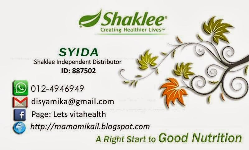 SID 887502