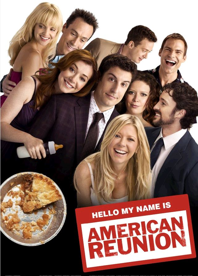 American pie 8 movie free download in hindi mp4 com