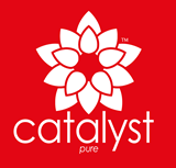 I am Catalyst - Stokis Sepang