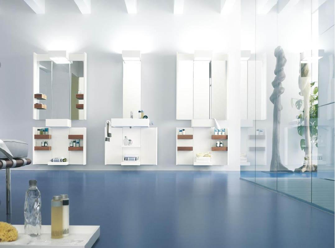 http://2.bp.blogspot.com/-Lt6ACNK4KqM/Tmxeg3EUgbI/AAAAAAAACJc/Y1TJrxgOH_s/s1600/bathroom-ideas-7.jpg