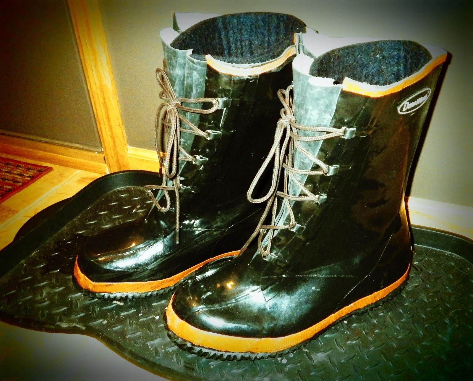 Slip Free Shoes Com