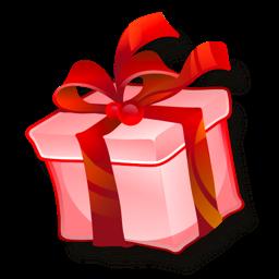 Aldea shaymin regalos misteriosos gratis sin condici n for Regalo offro gratis