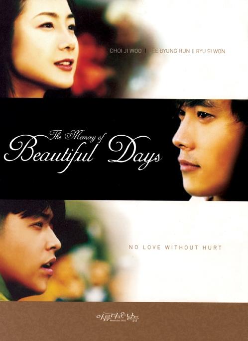 Những Ngày Đẹp Trời - Beautiful Days (2001)