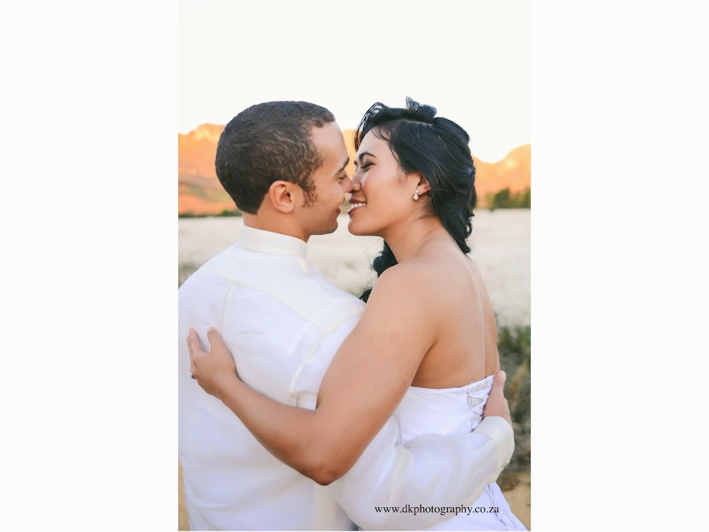 DK Photography LAST-592 Kristine & Kurt's Wedding in Ashanti Estate  Cape Town Wedding photographer