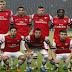Halim : Arsenal Saja Percaya PSSI Kok ISL Tidak?