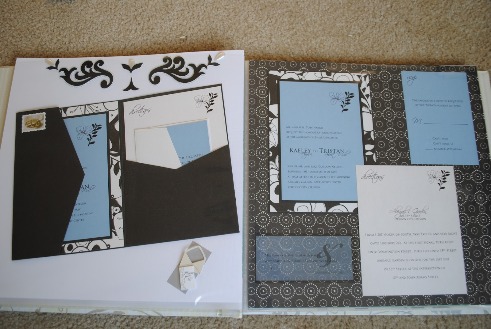 d wedding scrapbook Wedding scrapbook page ideas Wedding Scrapbook Ideas Layouts The Quality Of The Photos Aren T