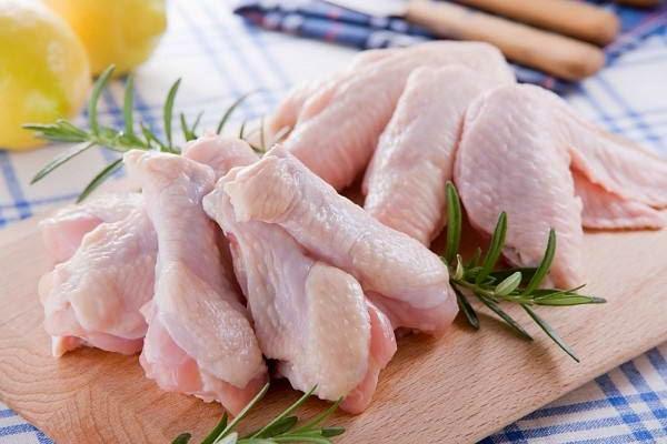 Vietnamese Chicken Recipes - Gà Sốt Chanh Dây