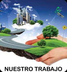 Consultoras de Medio Ambiente- Empresas Ambientales - Proyectos de Medio Ambiente