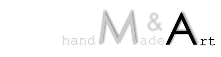 M&A_handMadeArt