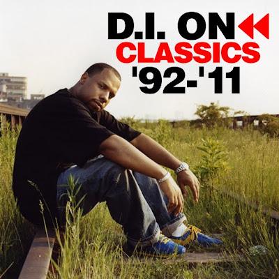 VA-NO_I.D.-D.I._ON_Classics_92-11-(Bootleg)-2011
