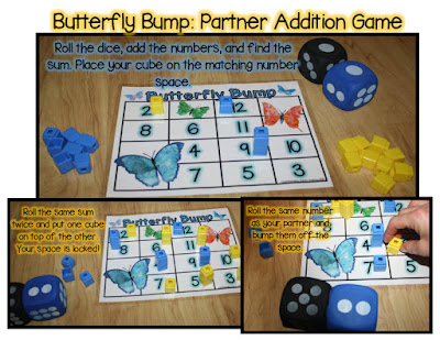 https://www.teacherspayteachers.com/Store/Differentiation-Station-Creations/Search:bump
