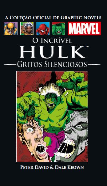 Hulk+Gritos.jpg (348×607)