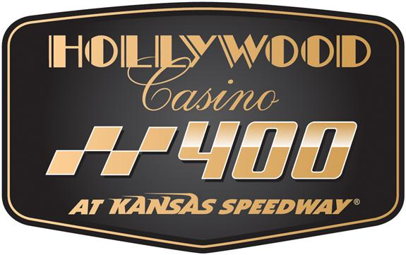 Race 31: Hollywood Casino 40 at Kansas