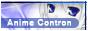 Anime Contron