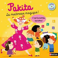 http://lectures-petit-lips.blogspot.fr/2012/07/pakita-la-maitresse-magique.html