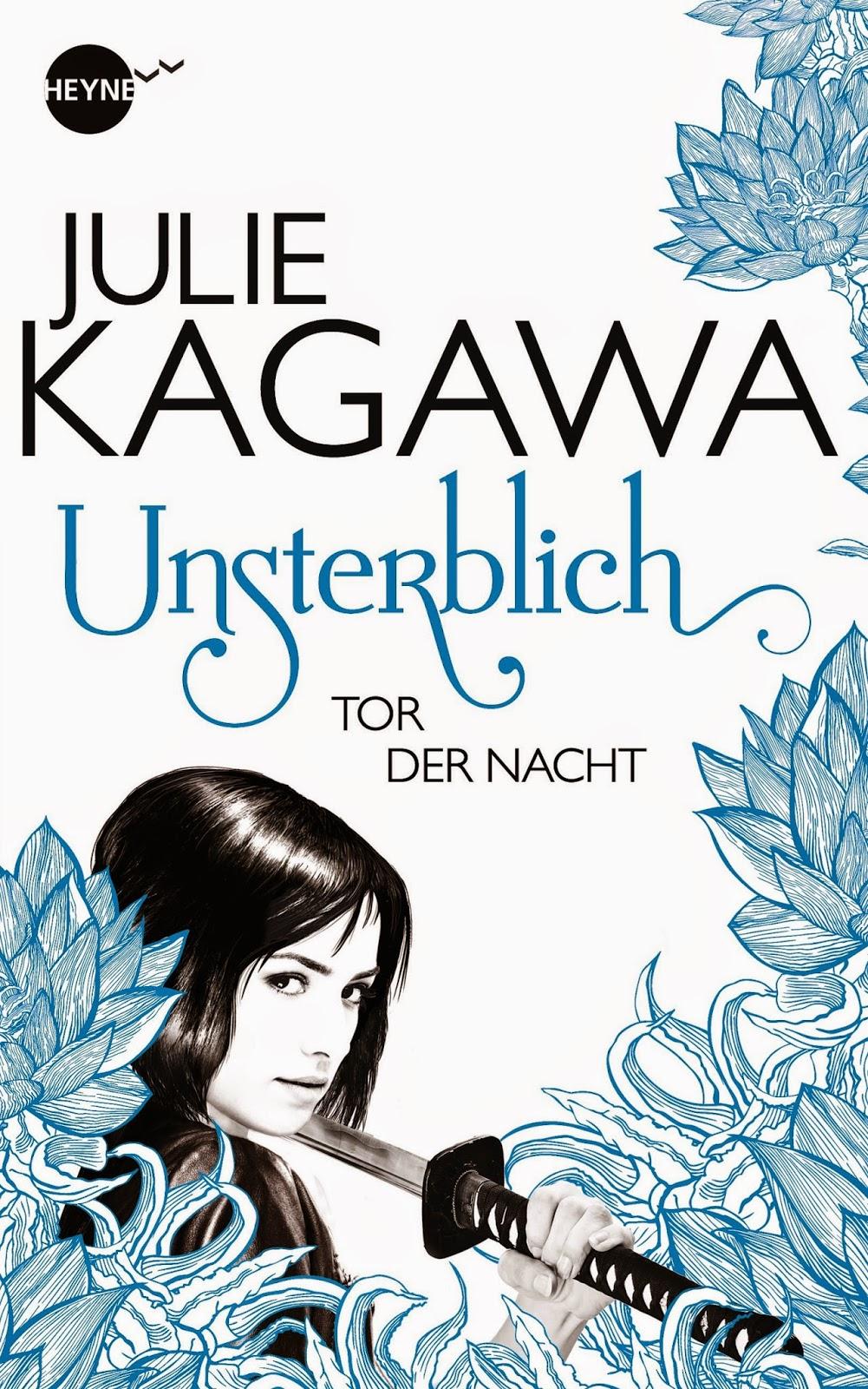 http://www.randomhouse.de/content/edition/covervoila_hires/Kagawa_JUnsterblich-Tor_d_Nacht_2__141695.jpg