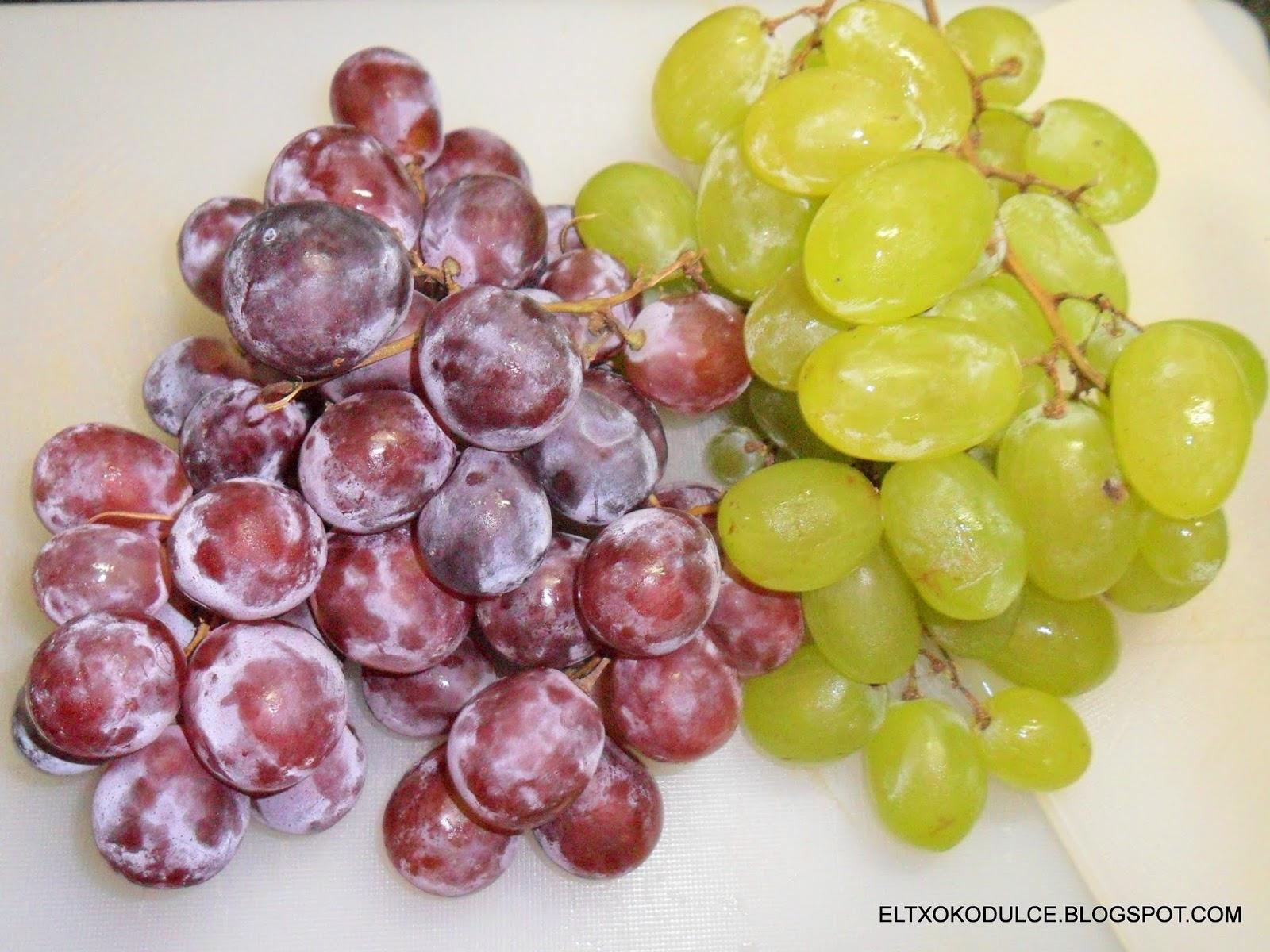 relacion acido urico creatinina alta en ninos capsulas de ajo acido urico que frutas y verduras contienen acido urico