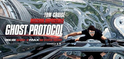 Download Film Tom Cruise Mission Impossible