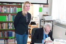 Spotkanie 1b z Andrzejem Perepeczką