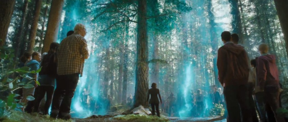 FRONTEIRA Percy-jackson-sea-of-monsters+(7)
