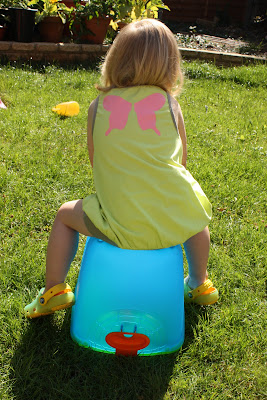 trunki travel toybox