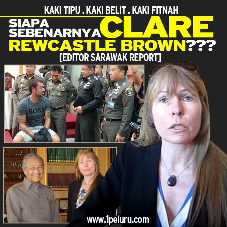 clare-rewcastle-brown-sarawak-report-1mdb-najib-razak