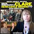 Siapa Sebenarnya Clare Rewcastle Brown, Editor Sarawak Report?? #1MDB #KekalNajib