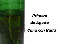 Tradiciones Argentinas....